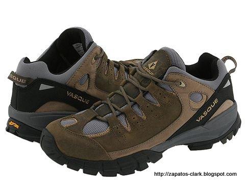 Zapatos clark:zapatos-751733