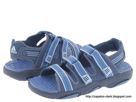 Zapatos clark:zapatos-751784