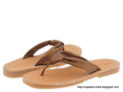 Zapatos clark:clark-751798