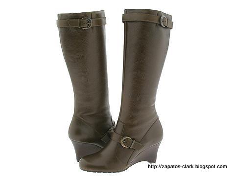 Zapatos clark:zapatos-752062