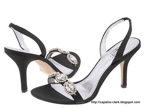 Zapatos clark:zapatos-752082