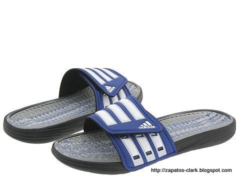 Zapatos clark:zapatos-752088