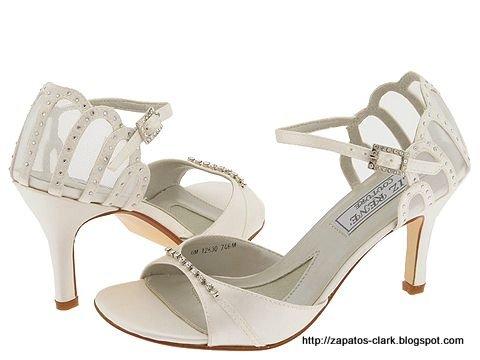Zapatos clark:zapatos-752091