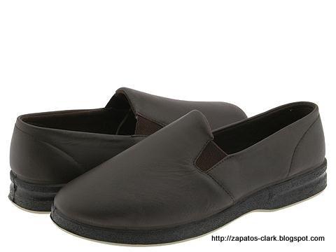 Zapatos clark:clark-751883
