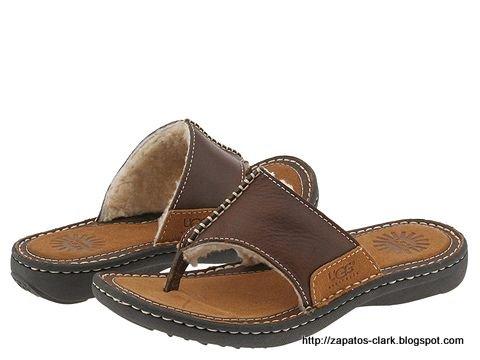 Zapatos clark:zapatos-751897