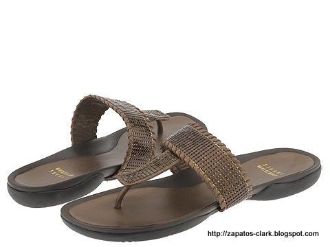 Zapatos clark:zapatos-751920