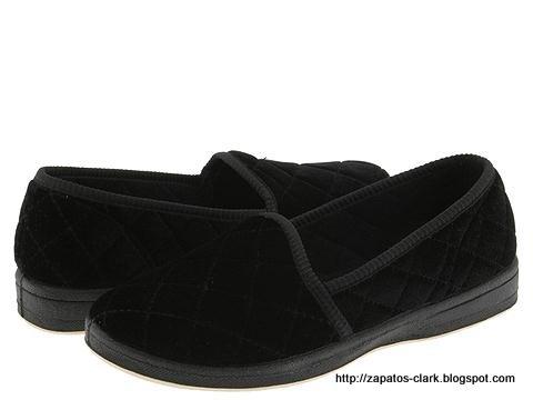 Zapatos clark:zapatos-751935