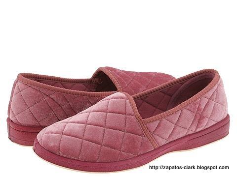 Zapatos clark:zapatos-751937