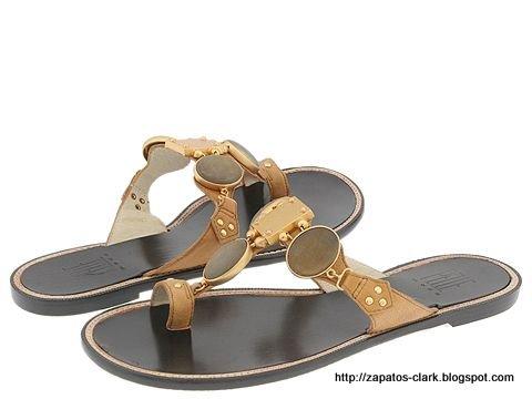 Zapatos clark:zapatos-751944