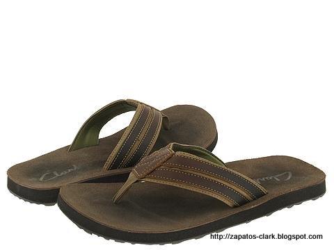 Zapatos clark:zapatos-751974
