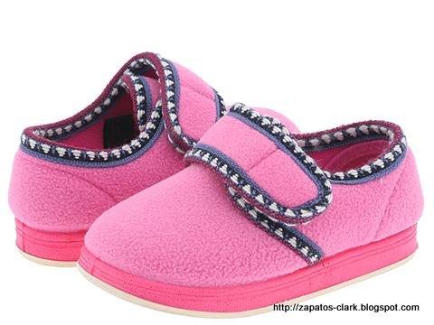 Zapatos clark:zapatos-751990