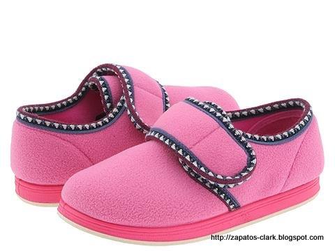 Zapatos clark:zapatos-751991