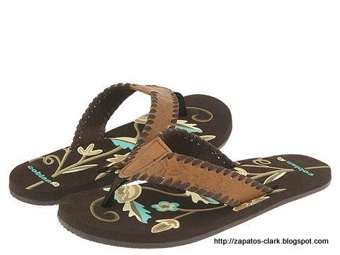 Zapatos clark:zapatos-752015