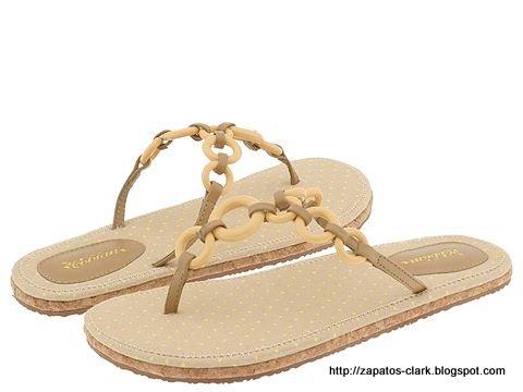 Zapatos clark:zapatos-752014