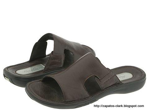 Zapatos clark:zapatos-752018