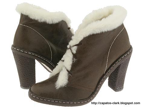 Zapatos clark:zapatos-752029