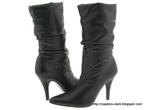 Zapatos clark:zapatos-752030
