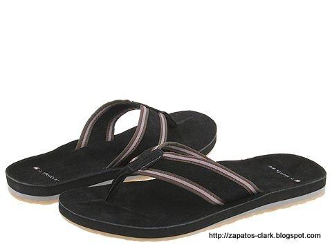 Zapatos clark:zapatos-752033