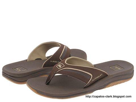 Zapatos clark:zapatos-752035