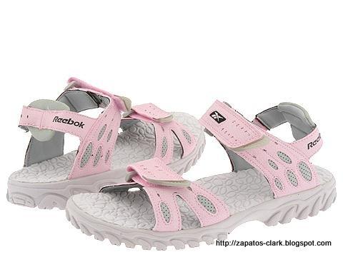 Zapatos clark:clark-752316