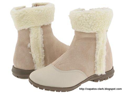 Zapatos clark:zapatos-752130