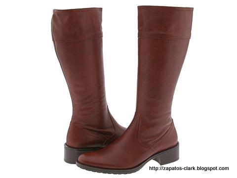 Zapatos clark:zapatos-752133