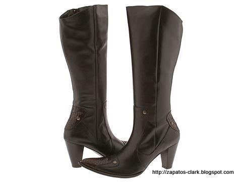 Zapatos clark:zapatos-752136
