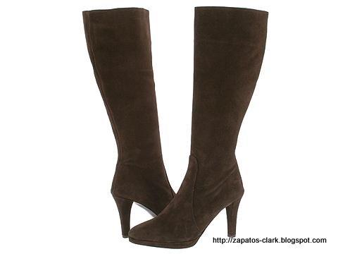 Zapatos clark:zapatos-752137