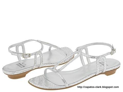 Zapatos clark:zapatos-752143