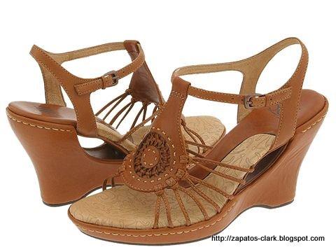 Zapatos clark:zapatos-752149