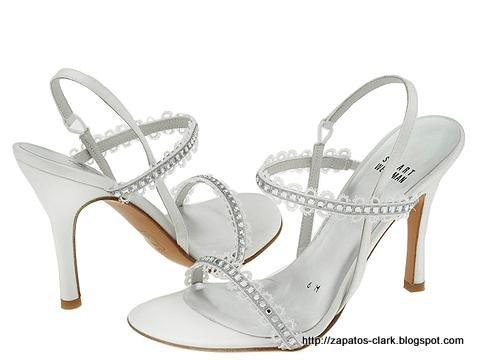 Zapatos clark:zapatos-752150