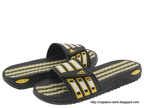 Zapatos clark:zapatos-752164