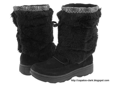 Zapatos clark:zapatos-752180