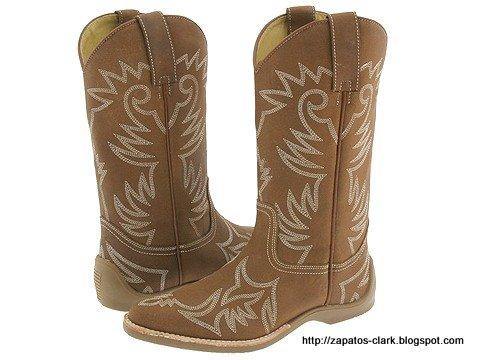 Zapatos clark:zapatos-752182