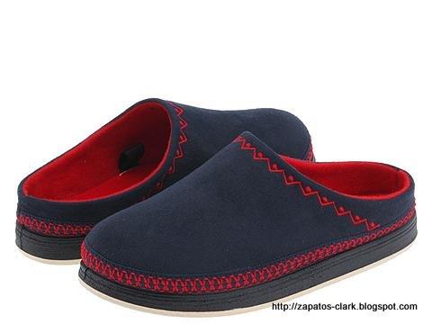 Zapatos clark:zapatos-752187