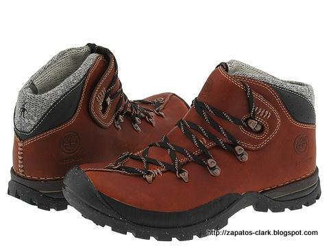 Zapatos clark:clark-752246