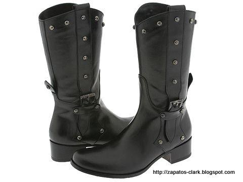 Zapatos clark:zapatos-752334