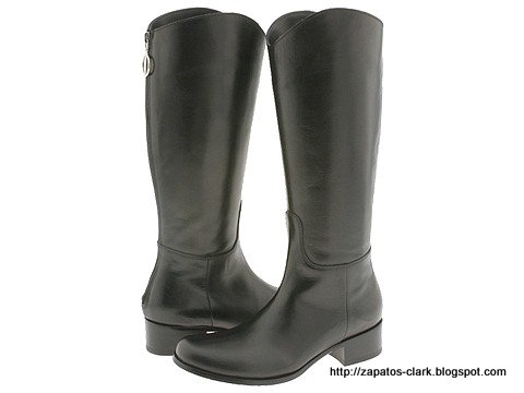 Zapatos clark:zapatos-752332