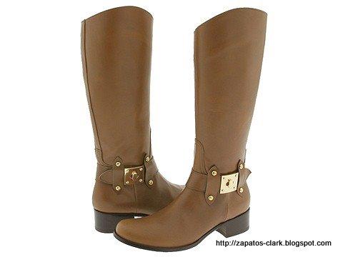Zapatos clark:zapatos-752333