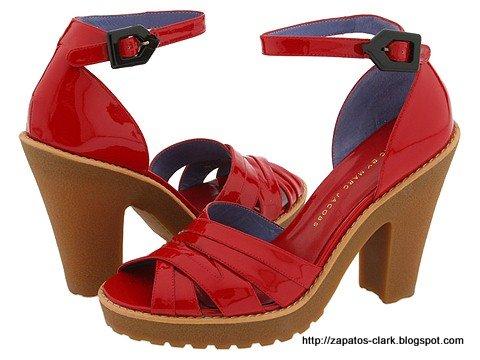 Zapatos clark:zapatos-752341