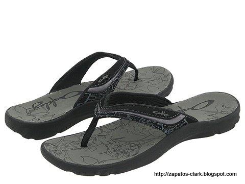 Zapatos clark:zapatos-752356