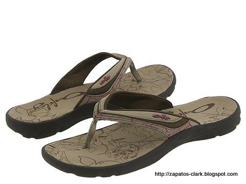 Zapatos clark:zapatos-752357