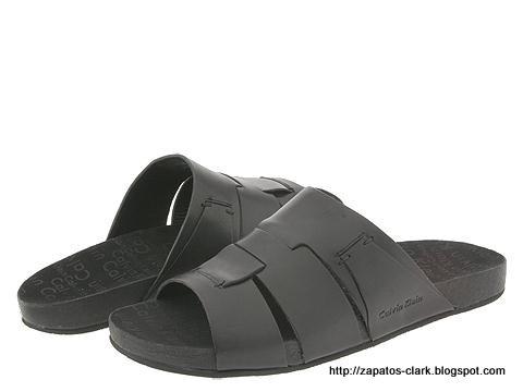 Zapatos clark:clark-752368