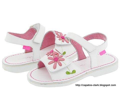 Zapatos clark:zapatos-752370