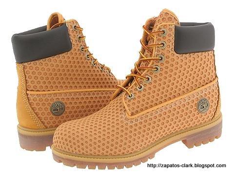Zapatos clark:zapatos-752387