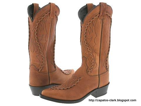 Zapatos clark:zapatos-752389