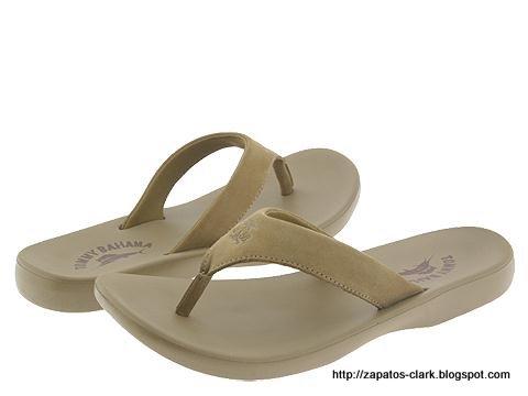 Zapatos clark:zapatos-752393