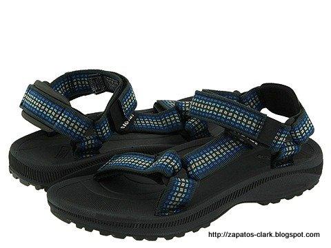 Zapatos clark:zapatos-752414