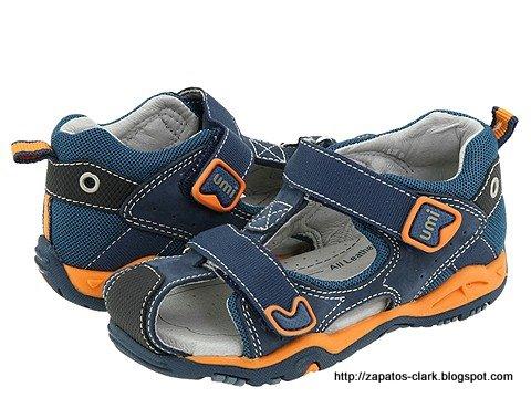 Zapatos clark:zapatos-752417