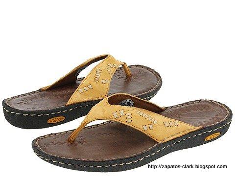 Zapatos clark:zapatos-749735